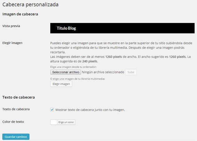 4 Cambiar-tema-Wordpress-Cabecera