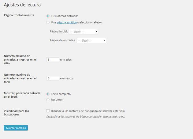 8 Cambiar-tema-Wordpress-Privacidad