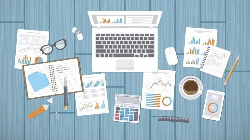 Auditoría SEO: 7 Puntos Básicos Para Auditar Tu Blog Hoy