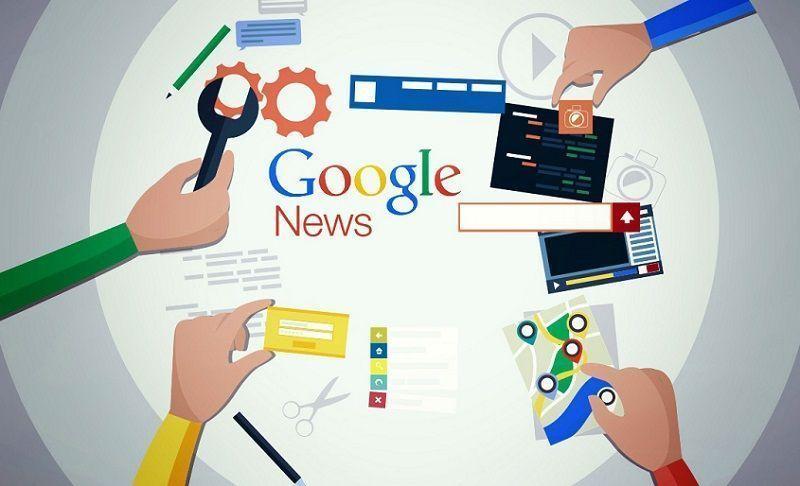 Cómo Agregar Mi Blog En Google News [Google Noticias]