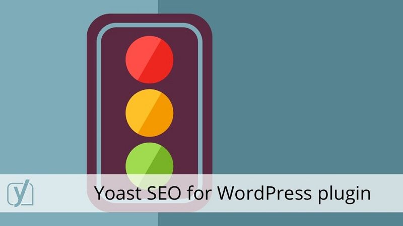 WordPress SEO By Yoast – Tutorial Paso A Paso