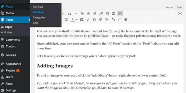 Cómo-crear-un-blog-24