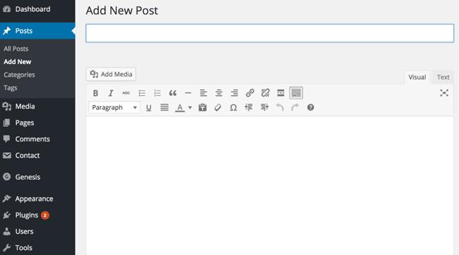 Cómo-crear-un-blog-25