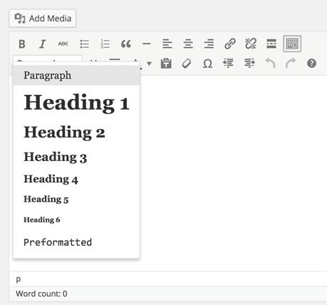 Cómo-crear-un-blog-32