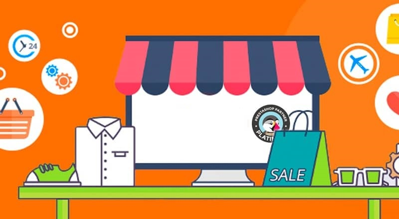 Cómo Vender En Un Marketplace