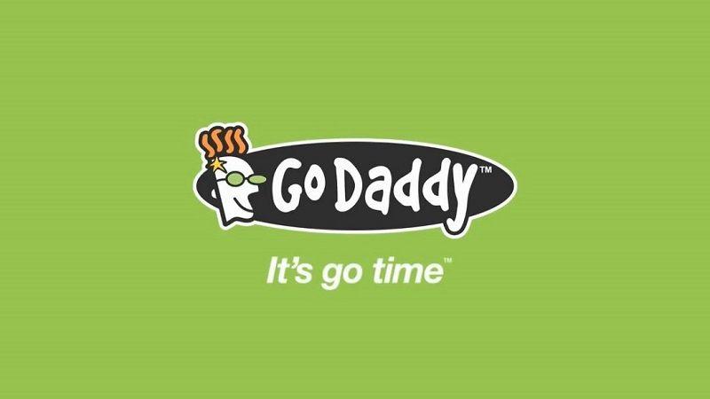 Cómo Crear Un Blog Barato En GoDaddy Con Dominio Y Hosting Por $ 12.00
