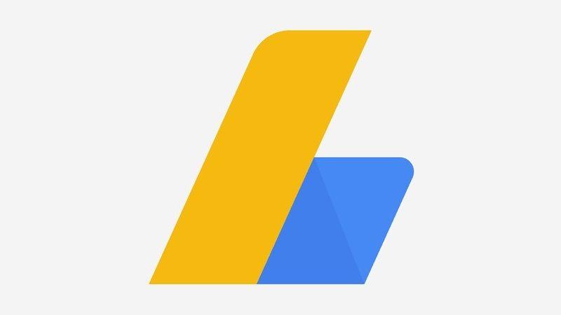 Curso Google AdSense Gratis