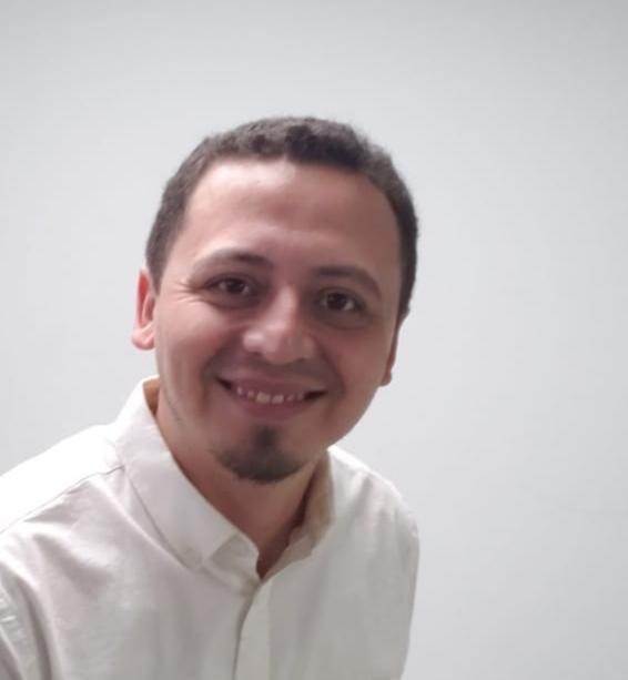 Johnny Galo