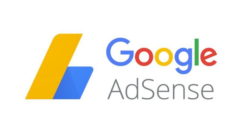 Google AdSense: Buenas Prácticas Y Consejos
