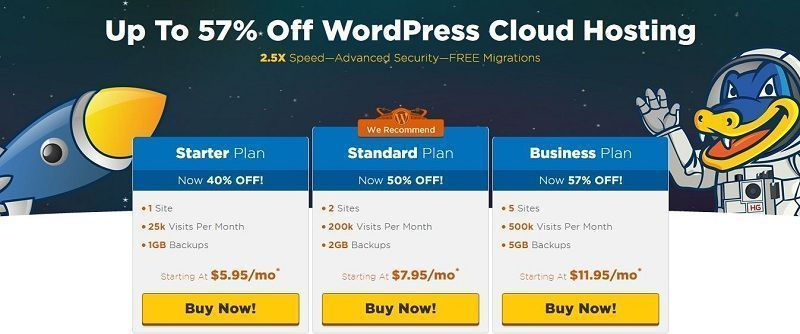 HostGator-Planes-WordPress-Cloud-Hosting