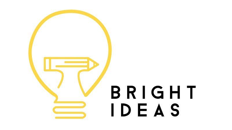 5 Ideas Para Escribir Un Artículo En Tu Blog
