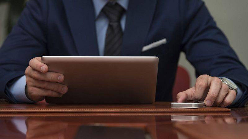 Impuestos Legalidades Freelance El Salvador