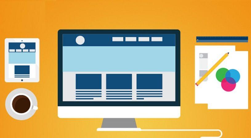 Cómo Aumentar Tus Conversiones Con Una Landing Page Efectiva