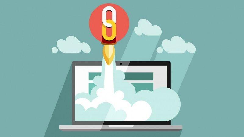 Link Building O El Arte Del Posicionamiento Web Con Enlaces Externos