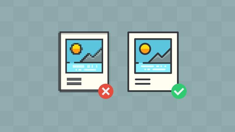 Cómo Optimizar El SEO De Tus Imágenes En WordPress