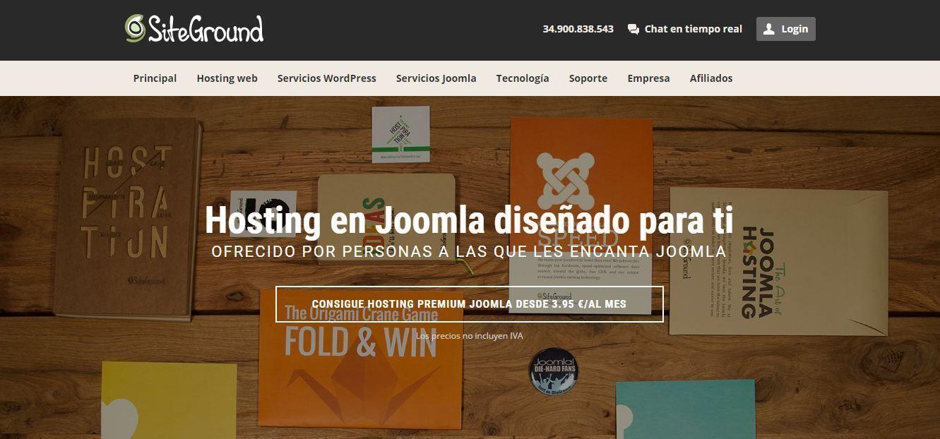 SiteGround-Hosting-Joomla