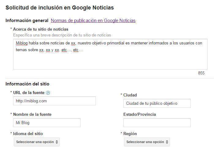 solicitud-de-inclusion-en-google-noticias-1