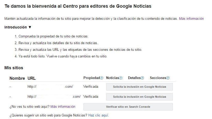 solicitud-de-inclusion-en-google-noticias-3