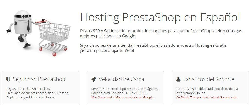 Webempresa-hosting-prestashop
