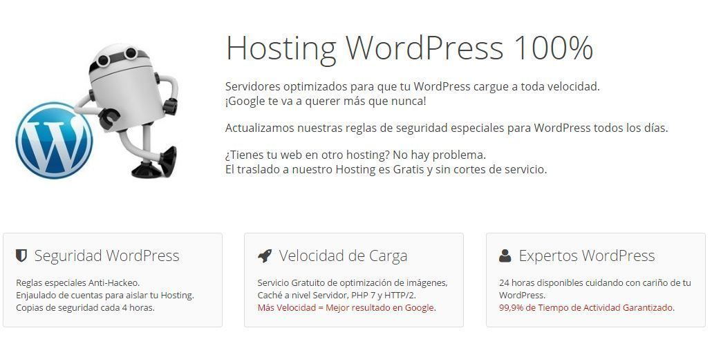 Webempresa-hosting-wordpress