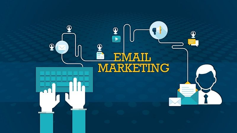 Aspectos Básicos Del EMail Marketing Y Cómo Captar Suscriptores