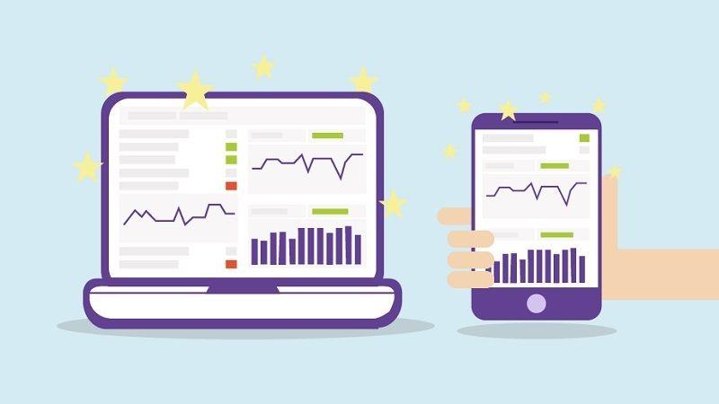 Cómo Saber En Qué Posición Está Tu Web O Blog En Google