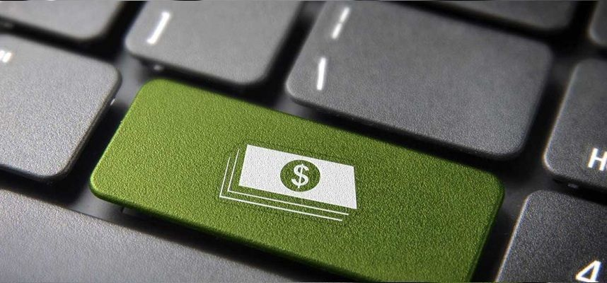 Ganar-dinero-blog-wordpress