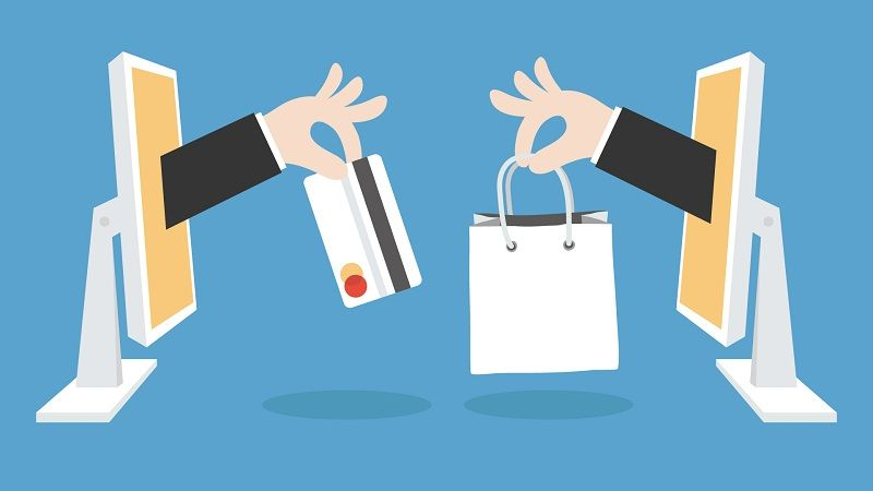 páginas-para-comprar-por-internet