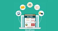 Claves Para Tener Éxito Al Crear Un Blog En WordPress