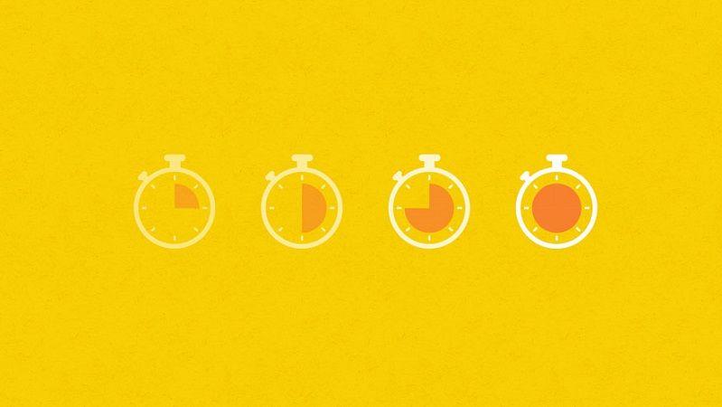 Herramientas Para Mejorar Tiempo De Carga Web